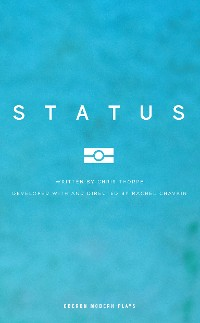 Cover Status