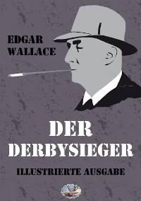 Cover Der Derbysieger (Illustriert)