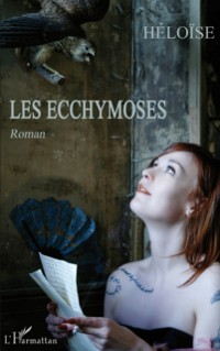 Cover Ecchymoses Les