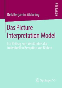 Cover Das Picture Interpretation Model