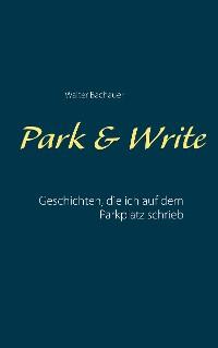 Cover Park & Write