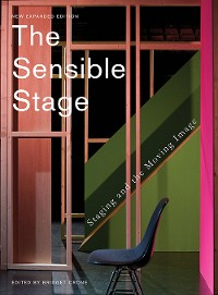 Cover The Sensible Stage