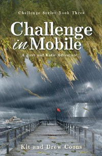 Cover Challenge in Mobile