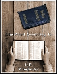 Cover The Word According To