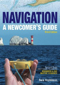 Cover Navigation: A Newcomer's Guide