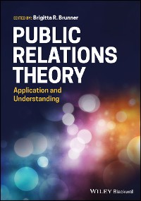 Cover Public Relations Theory