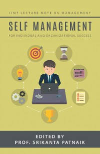 Cover Self-Management