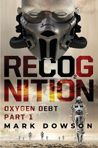Cover RECO2GNITION
