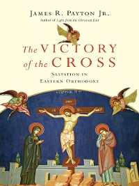 Cover The Victory of the Cross