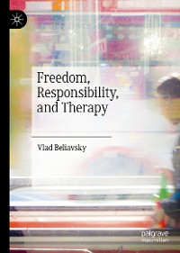 Cover Freedom, Responsibility, and Therapy