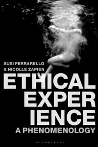Cover Ethical Experience