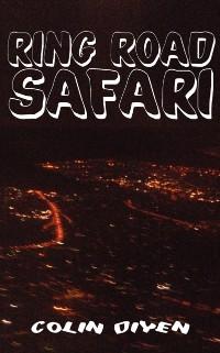 Cover Ring Road Safari