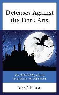 Cover Defenses Against the Dark Arts