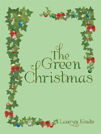 Cover The Green Christmas