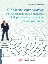 Cover Gobierno corporativo