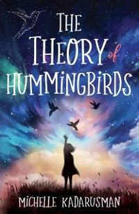 Cover Theory of Hummingbirds