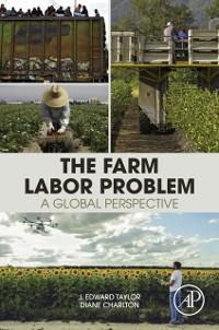Cover Farm Labor Problem