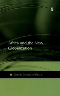 Cover Africa and the New Globalization