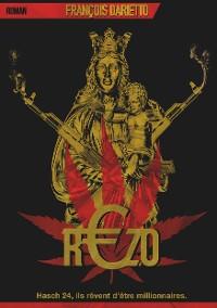 Cover Rezo