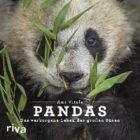 Cover Pandas