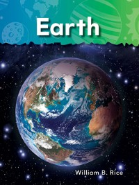 Cover Earth
