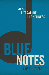 Cover Blue Notes