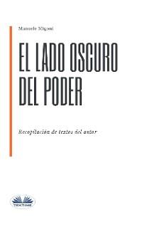 Cover El Lado Oscuro Del Poder
