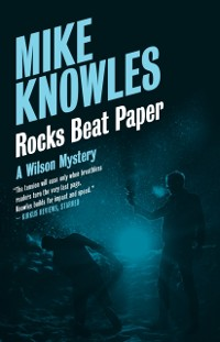 Cover Rocks Beat Paper