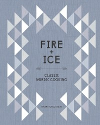 Cover Fire and Ice