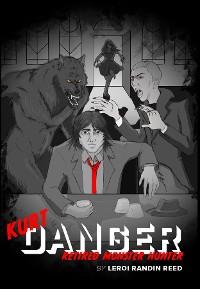 Cover Kurt Danger