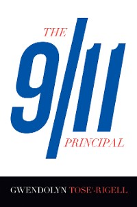 Cover The 9/11 Principal