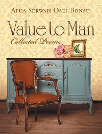 Cover Value To Man