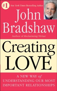 Cover Creating Love