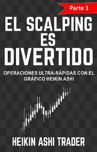 Cover ¡El Scalping es Divertido! 1