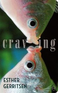 Cover Craving