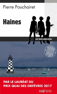 Cover Haines