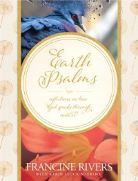 Cover Earth Psalms