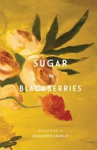 Cover Sugar the Blackberries