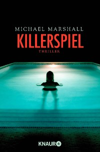 Cover Killerspiel