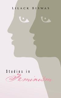 Cover Studies in Feminism