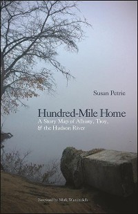 Cover Hundred-Mile Home