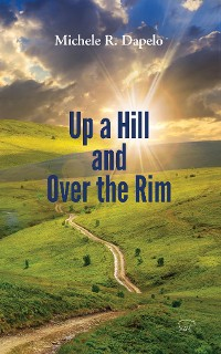 Cover Up a Hill and Over the Rim