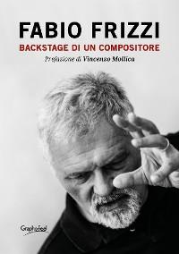 Cover Backstage di un compositore