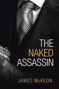Cover The Naked Assassin