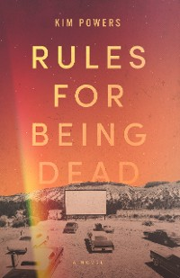 Cover Rules for Being Dead
