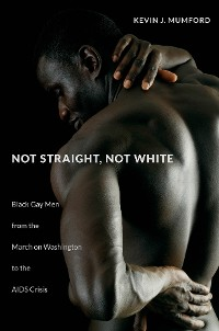 Cover Not Straight, Not White