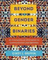 Cover Beyond Gender Binaries