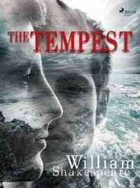Cover Tempest