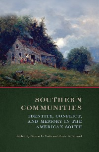 Cover Southern Communities