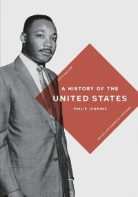 Cover History of the United States